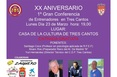 Conferenciaentrenadorestrescantos2015cartel