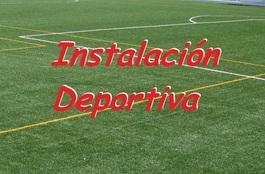 Instalaciondeportiva1portada