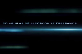 Aguilasalcorcon1516video
