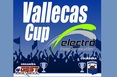 Vallecascujp2015portada