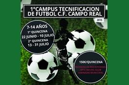 Campustecnitificacioncamporeal2015portsdjpg