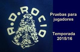 Rocioleganes2015pruebas