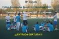 Alcobendassportentradagratis38j1415