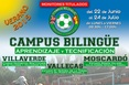 Campusbilingue2015portada