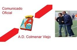 Cviejocomunicadooficial1415portada