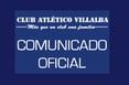 Atvillalbacomunicadooficial2015