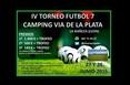 Torneof7campingviaplata2015