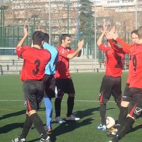 Iberiaarchivo1213