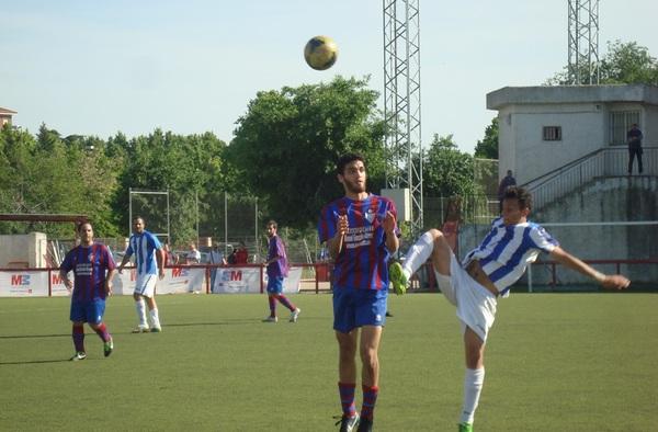 El C.D. Plata jugará en Segunda Regional la temporada 2015/16