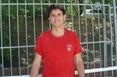 Carlosnavarrolucero1415entrenador