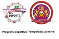 Proyectodepcdftrescantos1516
