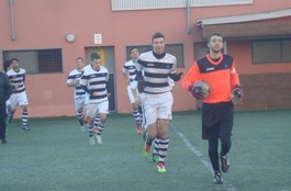 Dinamodsportdesciende1415