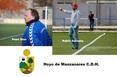 Pablosaldanapepediazentrenador1516