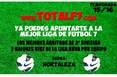 Totalf7ligacartel1516portda