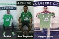 Villaverdefichajes21516portada