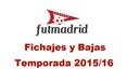 Fichajes1516logofutmadrid