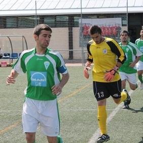 Srvillaverde1213archivo