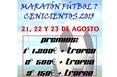 Cenicientosmaratonf72015portada