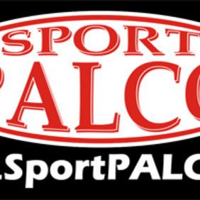 Sportpalcologo
