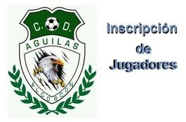 Aguilasalcorconinscripcionjugadores15