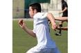Daninavaspardillo1516