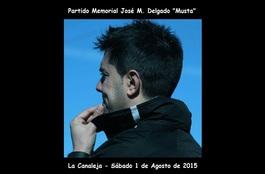 Mustamemorial15