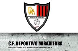 Deportivomirasierraescudo1516portada