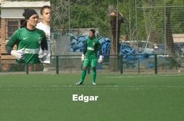 Edgarvallecasficha7picos