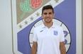 Ricardoortegavillarosa1516