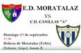Moratalazcanillas3jprevia1516