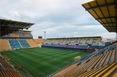 Villarrealcampo1516