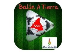 Balonatierralogo2015