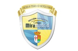 Colegiomiramadridlogo1516