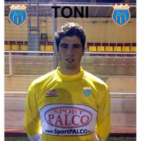 Tonicalypo1314