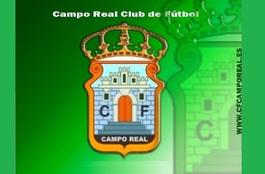 Camporealentrenador1516juv