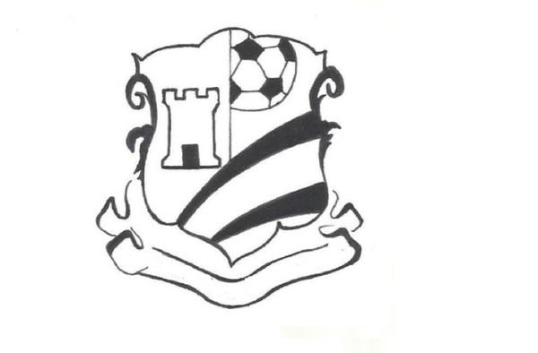 Urge partido amistoso este domigo 25 de agosto - Selección Los Abulenses