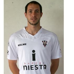Roberto1albacete1213