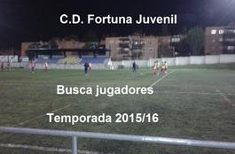 Fortunajuvenil1516prueb
