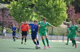 Sergiosanchez1516fichamadrid