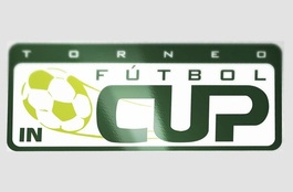 Futbolevensmoratalaz15logo
