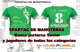 Spartacmanoterasjugadores1516fp