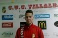 Anascucvillalba1516fichaje