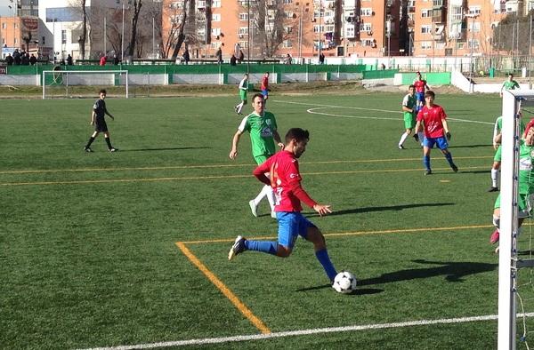 Villaranjuez16j1516fport