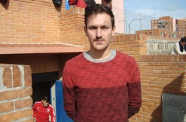 Jcvazqueznpalomeras1516entr