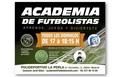 Academiafutbolistasportal