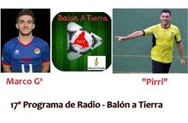 17progbalonatierralogo2015