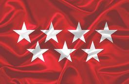 Bandera-comunidad-madrid2