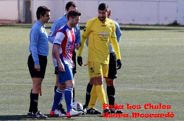 Moscardolugo24j1516port