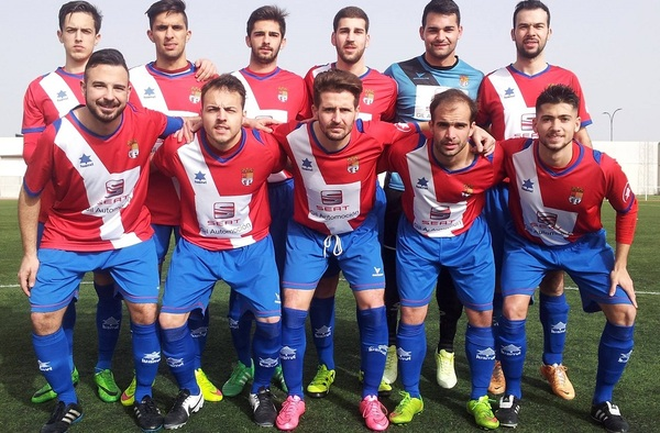 Torrejoncanillas21j1516p1
