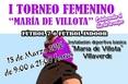 Torneofemeninomariavillota1p